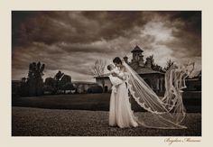 www.bogdanmocanu.ro Weddings, Painting, Art, Art Background, Painting Art, Kunst, Paintings, Performing Arts, Mariage