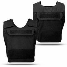 SecPro Basic Tactical Assault Vest Level IIIA #securityprousa #security #pro #usa #secpro #rebel #rebeltactical #tactical #military #lawenforcement #civilian #zombie #survival #gear #zombiesurvivalgear #protection #prepper #doomsday