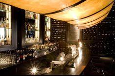 One Midtown Kitchen #atlanta #restaurants