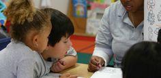 Bom professor é aquele que se aproxima do aluno, aponta pesquisa