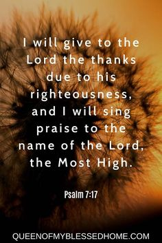 Prayer Verses, Bible Verses Quotes, Bible Scriptures, Faith Quotes, Inspirational Bible Quotes, Positive Quotes, Blessed Quotes Thankful, God Jesus, Jesus Christ