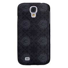 ==>>Big Save on          	Dark Purple Vintage Pern Galaxy S4 Case           	Dark Purple Vintage Pern Galaxy S4 Case Yes I can say you are on right site we just collected best shopping store that haveThis Deals          	Dark Purple Vintage Pern Galaxy S4 Case today easy to Shops & Purchase On...Cleck Hot Deals >>> http://www.zazzle.com/dark_purple_vintage_pern_galaxy_s4_case-179483903366334812?rf=238627982471231924&zbar=1&tc=terrest