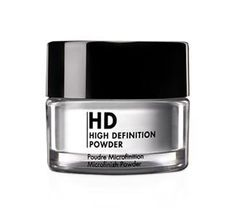 FREE PHOTON! Make Up Forever Professional HD Microfinish Powder