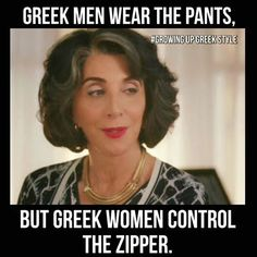 34 Ideas For Quotes Greek Woman 34 Ideas For Quotes Greek Woman Greek Memes, Greek Quotes, Greek Sayings, Funny Greek, Memory Words, Greek Language, Funny Statuses, Greek Culture, Greek Life