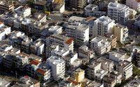 ΓΙΑΝΝΗΣ ΡΑΧΙΩΤΗΣ             GREECE-DATA-BANΚ: «Χάθηκε» αξία 500 δισ. ευρώ από την ακίνητη περιου...