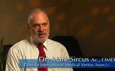 Author of Transdermal Magnesium, Dr. Mark Sircus, on Magnesium Supplements Liquid Magnesium, Low Magnesium, Magnesium Benefits, Magnesium Supplements, Health Benefits, Magnesium Bath, Magnesium Deficiency, Health Facts, Oral Health