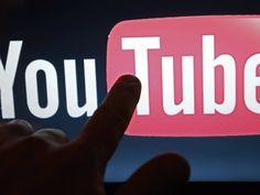 YouTube anuncia 10,000 empleados moderarán los contenidos violentos del sitio http://www.audienciaelectronica.net/2017/12/youtube-anuncia-10000-empleados-moderaran-los-contenidos-violentos-del-sitio/