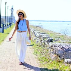 [SKECHERS] Styling up summer with#Skechers #StreetStyle