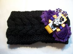 Hey, I found this really awesome Etsy listing at https://www.etsy.com/listing/254211895/womens-knit-university-of-washington