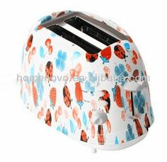 Auto Bread Maker(automatic bread maker,bread logo toaster,toaster) $5~$20 Pan, panificadoras, máquinas