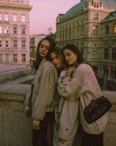 arynlei, creative (@arynlei) • Instagram photos and videos Sleep Tight, Vienna, Bambi, Tights, Poses, Mood, Photo And Video, Couple Photos, Ideas