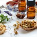 Les huiles essentielles au secours de vos varices !