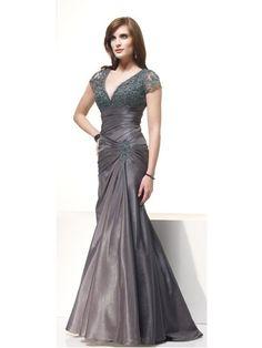 Vestido para mãe da(o) noiva(o) #Mãe #Vestido #Casamento