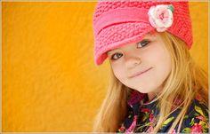 Fashion Kids Pictures By Ken Kneringer For Studio K Photography