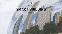 Utilize a Building Automation System (BAS) with the Internet of Things (IoT) to…