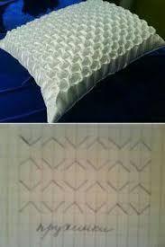 Resultado de imagem para mattress pad