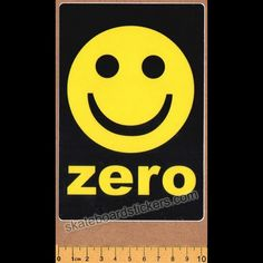 Latest Arrivals – Page 27 – SkateboardStickers.com Zero Skateboards, Targeted Advertising, Data Collection, Free Stickers, Smiley, Emoticon