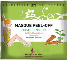 masque-peel-off-buste-tenseur