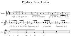 Sheet Music, Math Equations, Music Sheets