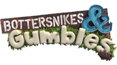 Bottersnikes & Gumbles - CBBC - BBC Bbc, Channel, My Love, Games, House, Ideas, Haus, Toys, Thoughts