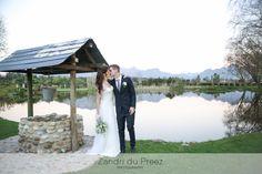 cape-town-wedding-photographers-zandri-du-preez-photography-0835