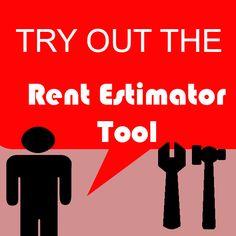 rent-estimator-tool2