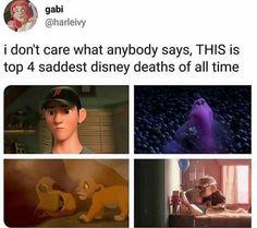 Funny disney memes, Disney jokes, Disney funny, Disney memes, Disney princess me. - Best of Memes Disney Memes, Funny Disney Jokes, Disney Quotes, Funny Memes, Funny Quotes, Funny Disney Characters, Disney Princess Memes, Funny Princess, Disney Crossovers