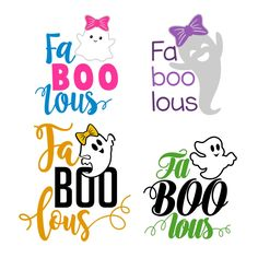 Halloween Faboolous Cuttable Design Cut File. Vector, Clipart, Digital Scrapbooking Download, Available in JPEG, PDF, EPS, DXF and SVG. Works with Cricut, Design Space, Cuts A Lot, Make the Cut!, Inkscape, CorelDraw, Adobe Illustrator, Silhouette Cameo, Brother ScanNCut and other software.