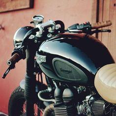 custom bike and all types.