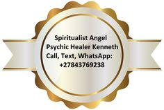 Spiritual Light and Angels Blessing, Call Healer / WhatsApp