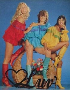 Weet je nog? Luv Nostalgia 70s, Teddy Ruxpin, Super Movie, Worst Album Covers, Old School Music, 60s And 70s Fashion, Good Old Times, Vintage Boots, My Youth