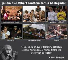 49 Ideas De Albert Einstein German Physicist Of Jewish Origin Nationalized After Swiss Austrian And American Citas De Albert Einstein Citas De Einstein Frases Sabias