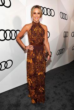 Julie Benz in Vone