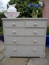 Image result for painting a chest of drawers Chest Of Drawers, Painting, Image, Furniture, Ideas, Home Decor, Drawer Unit, Decoration Home, Dresser