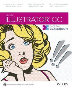 13 Best Illustration Software images in 2013 | Illustration