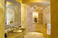 Large washroom Sayulita Nayarit Mexico - Bing Images