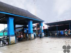 Chottanikkara Bhagavathi Temple is one of the most famous temples of Kerala for its temple architecture