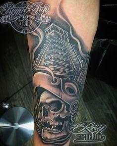 2124 Best Tattoo Artists Tattoo Pin Up Models And Tattoos I Love