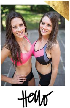 SKINNY SECRETS, CLEAN EATS & AT-HOME EXERCISES TO STAY FIT WITHOUT GOING TO THE GYM
