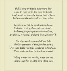 An Elizabethan woman playing the virginal.   Shakespeare sonnet ...