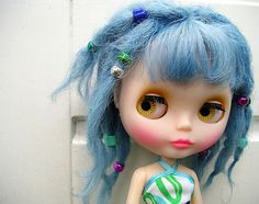 Going to travel :) by Lisa☠Ann, via Flickr