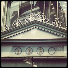 NYC 72nd st 1,2,3 station