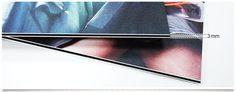 pEn matière dimpression numérique et de décoration murale, notre partenaire Cadopix.com spécialiste des cadeaux personnalisés sur Internet na plus sa réputation à faire. Si la toile a toujours été la matière de prédilection de lentreprise lyonnaise, la donne a changé depuis le début de lannée 2013 avec de nouvelles matières toujours plus nobles, design et tendances. On peut même dire/p
