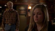 Jack Mallory Wells (Jessica Amlee).