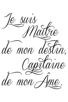 Je suis... Positive Quotes Wallpaper, Wallpaper Quotes, Positive Quotes About Love, Positive Attitude, Woman Quotes, Life Quotes, Feeling Loved Quotes, Quote Citation, Work Motivation