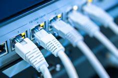 España evidenció mayores precios de banda ancha