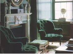 Image result for slytherin aesthetic