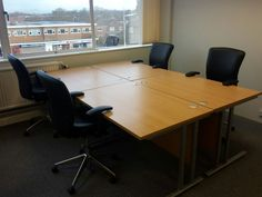 Conference Room, Business, Table, Furniture, Home Decor, Decoration Home, Room Decor, Tables, Home Furnishings