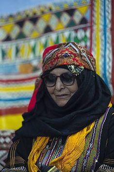 Al-Qatt Al-Asiri, female traditional interior wall decoration in Asir, Saudi Arabia - intangible heritage - Culture Sector - UNESCO Traditional Interior, Traditional Outfits, Saudi Arabia Culture, Arabian Women, Interior Walls, Girl Outfits, Wall Decor, Inspiration, Female