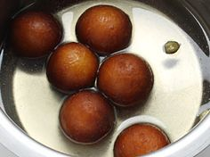 With the guidance of stepwise photos, detailed explanation and tips, making melt in the mouth Gulab Jamun with Milk Powder at home is easy with this Gujab Jamun recipe with milk powder. Milk Powder Gulab Jamun Recipe, Milk Powder Recipe, Milk Recipes, Cake Recipes, Cooking Recipes, Chocolate Cups, Chocolate Recipes, Diwali Food, Melting In The Mouth